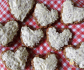 We Heart Cookies: Valentine's Day Edition